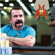 BPT GRAND FINAL SEASON 1 SAO PAULO sam pistolas bigote.JPG